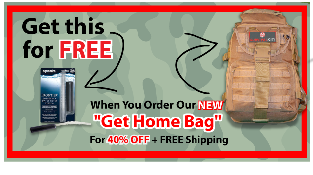 free_straw_bag