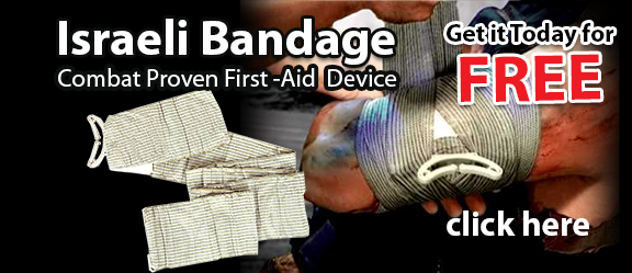 Bandage_Free_Blog