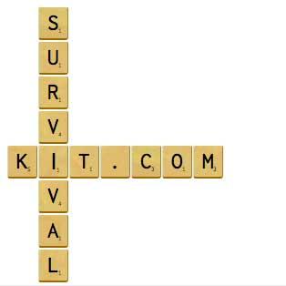 Mental Survival Kit