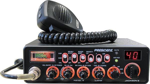 president-cb-radio