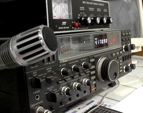 radio-ham-gear