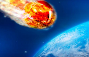 Is Armageddon really possible?