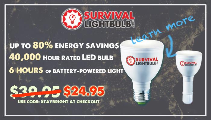 survival-lightbulb-deal