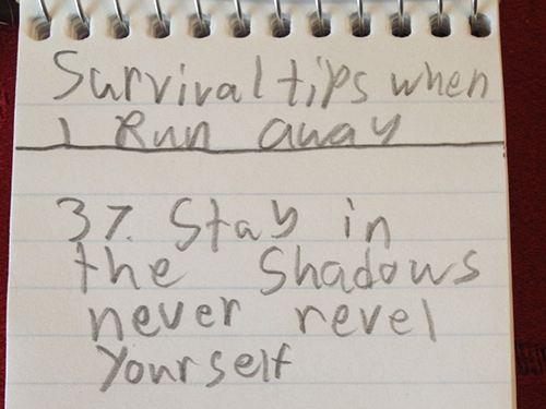 a-run-away-0