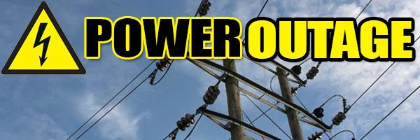 power.outage.v2BLOG