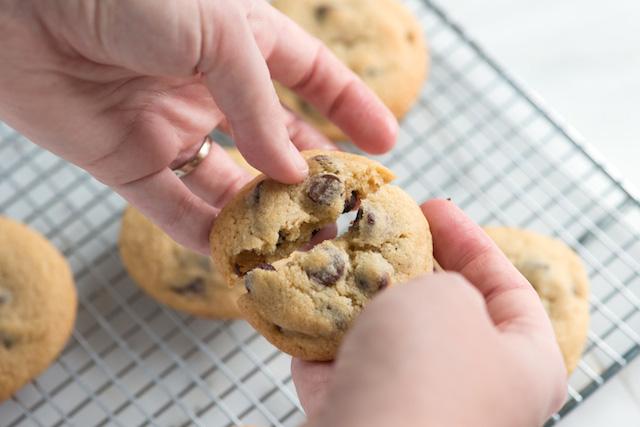 Chocolate-Chip-Cookies-Recipe_1