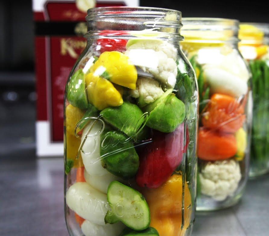 pickling2