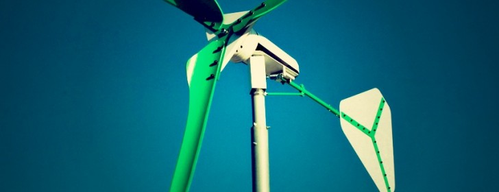 wind-turbine-small-728x280