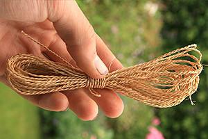 cordage-making-article