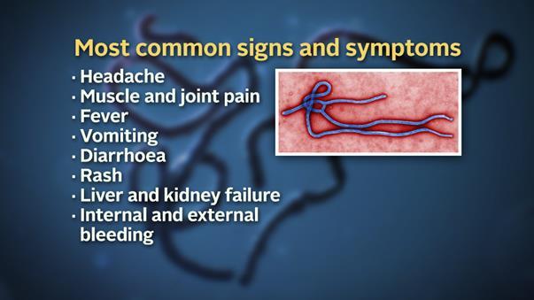 ebola2 (2)