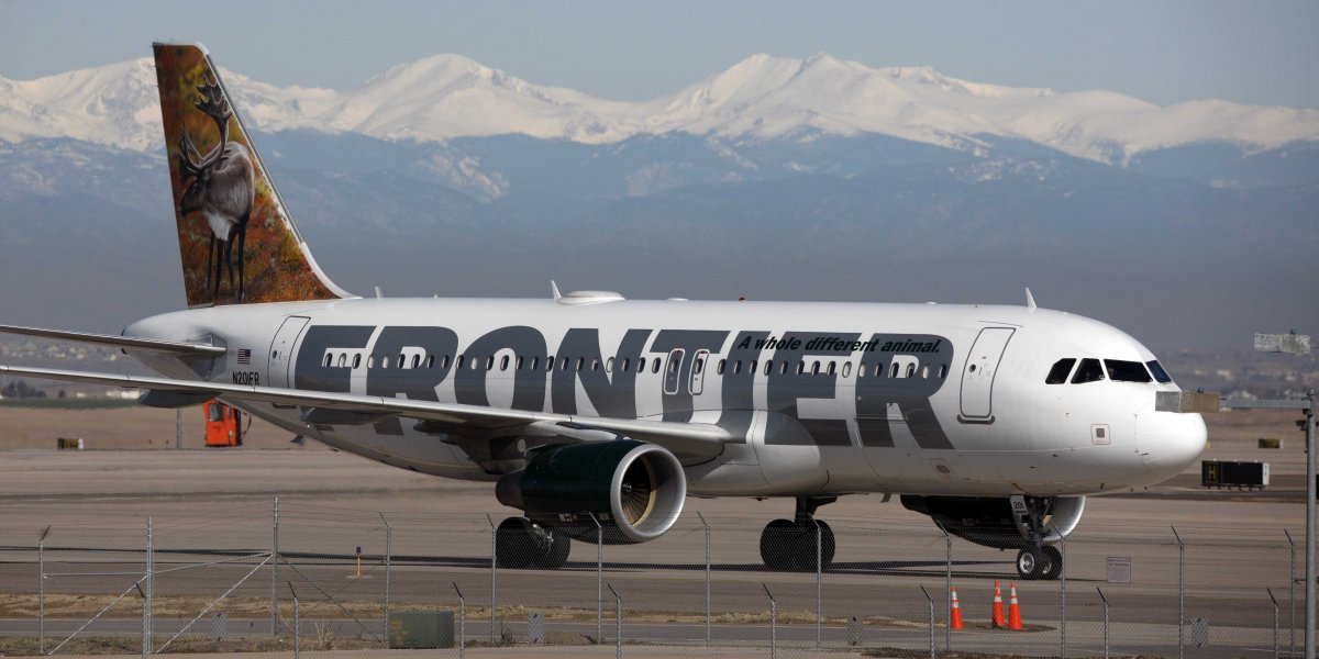 frontier-airlines-airbus-1-1
