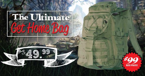 get_home_bag_7.25.l
