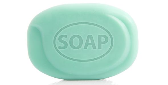 soap__large