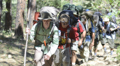 Boy-Scouts-hike-Philmont-Scout-Ranch-credit-Brendan-Best