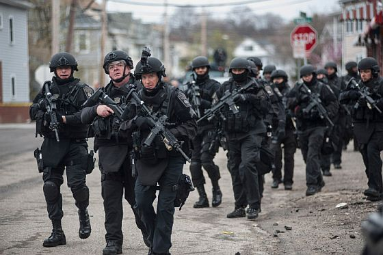 american-martial-law-POLICE-STATE-ON-THE-WAY-OR-ALREADY-HERE