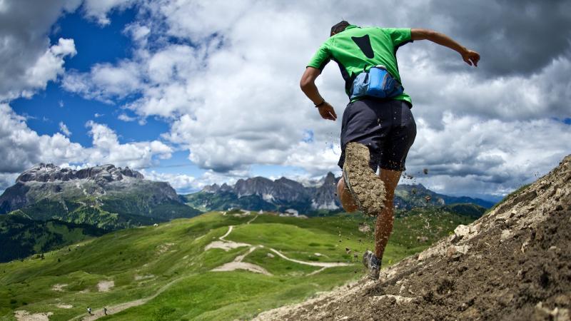 mental-physical-fatigue-brain-training_h