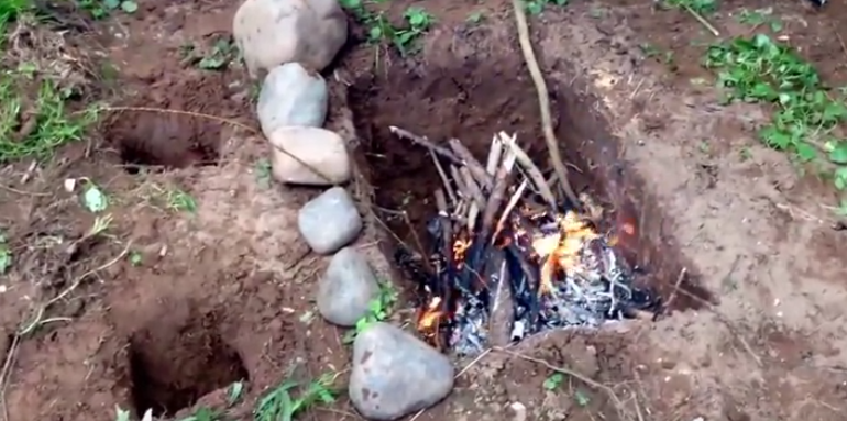 Screen Shot 2015-10-31 at 10.22.56 PM - SAS Survival Handbook Dakota Fire Pit – SurvivalKit.com