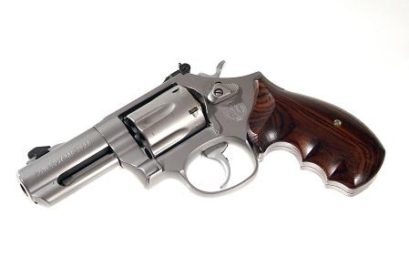 revolver_sw357magnum_sm