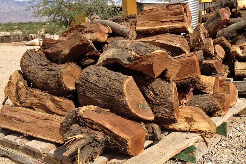 FWMQB-Firewood-Mesquite-Bundle1