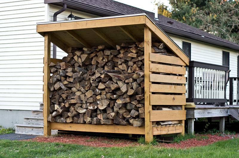 firewood_full3