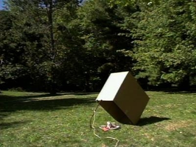 rainier-boxtrap