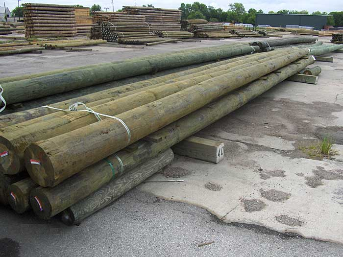 Treated_Poles_and_Timbers-BIG1