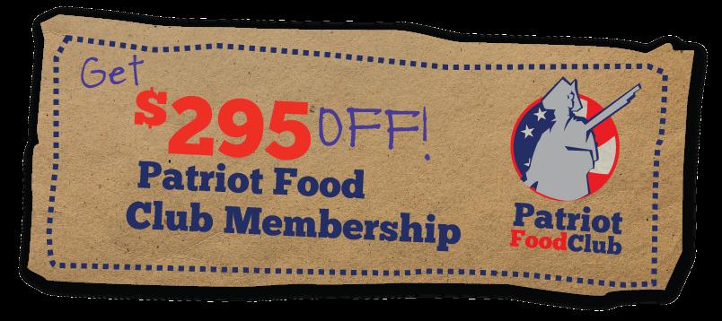 coupon_PFC