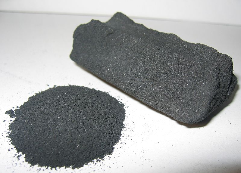800px-Activated_Carbon