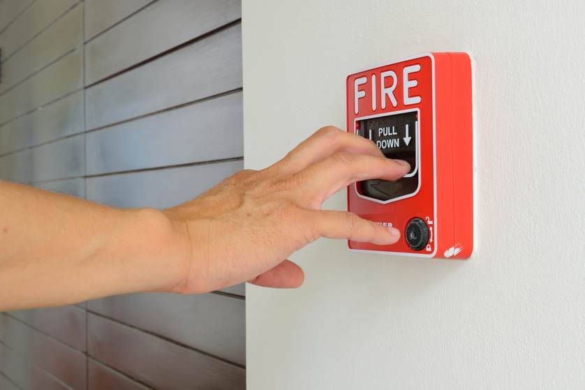 hand fire alarm.jpg.838x0_q67_crop-smart