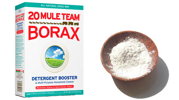 uses-for-borax-1-1