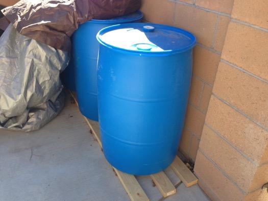 burk.water barrel.1