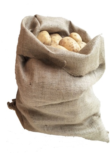 sack-of-potatoes