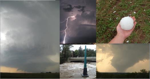 Screen-Shot-2014-06-11-at-2.07.50-PM-1024x543