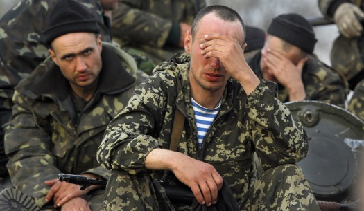 ukrainian-army-2014-1