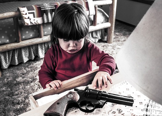 151012_JURIS_children-guns-parents-safety-laws.jpg.CROP.cq5dam_web_1280_1280_jpeg