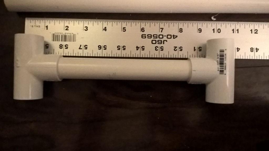 f50j5ibiirphrlb-large