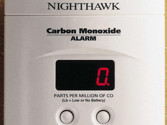 1402594688000-ap-carbon-monoxide-alarms