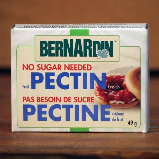 No_Sugar_Pectin
