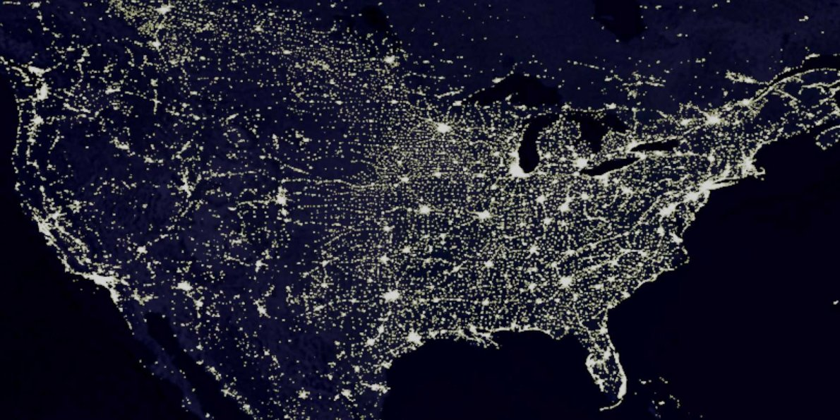 heres-what-chinese-hackers-can-actually-do-to-the-us-power-grid