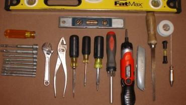 Basic_hand_tools