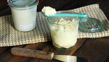 cultured-butter-4-010812