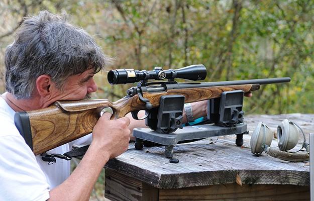 long-range-rifle