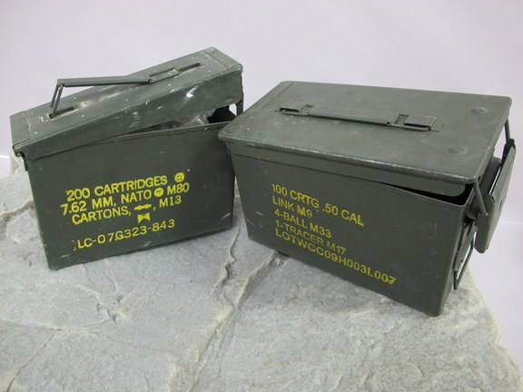 military-ammo-cans