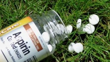 aspirin-400x320