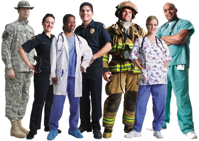 First-Responders-768x542