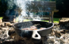 skillet cooking