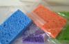 sponge cold pack