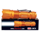 J5-V1 PRO - Hunter Orange