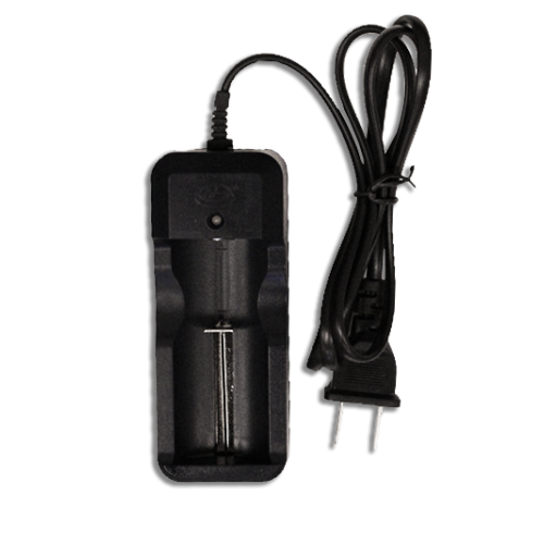 SILO Battery Charger