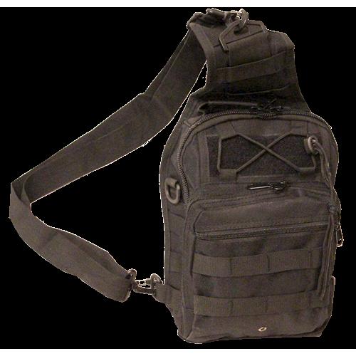 EDC Bag
